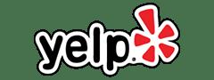 yelp logo
