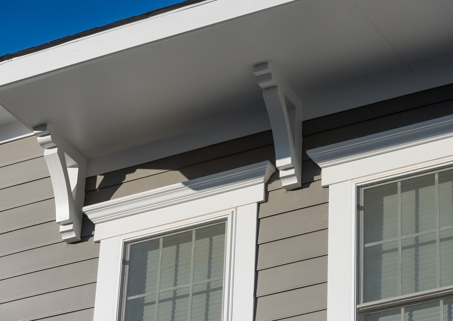 siding contractor Naperville