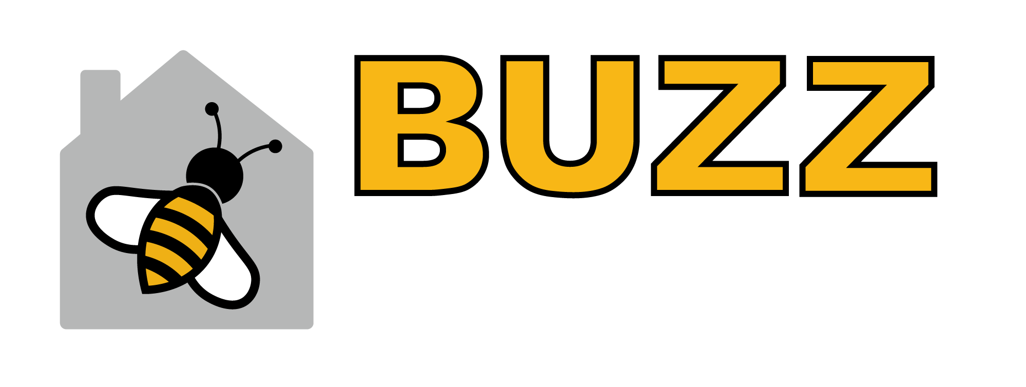 siding contractors Naperville logo